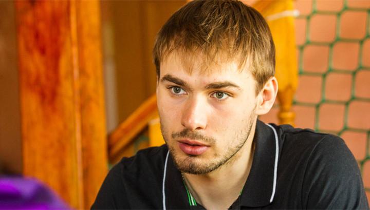 Антон Шипулин: я устал от двойных стандартов в спорте