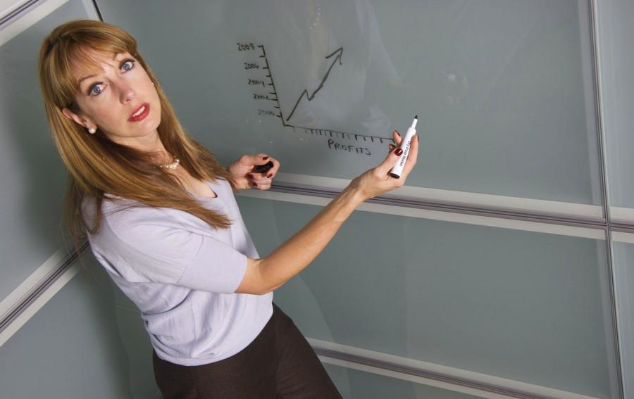 Молодые учителя в Севастополе будут получать доплату за возраст