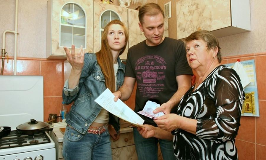 Севастополь незаслуженно попал в лидеры по росту стоимости жилья
