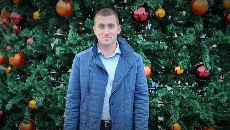 Что загадает на Новый год севастопольский единоросс