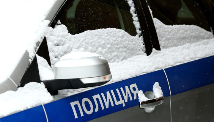 В Москве неизвестный в маске убил владельца нефтяной компании