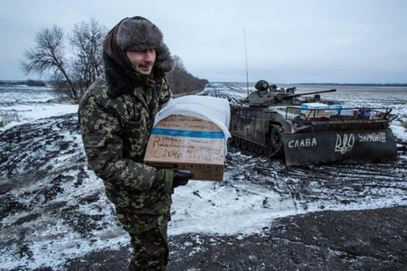 Силовики 17 раз за сутки нарушили перемирие, заявили в ДНР