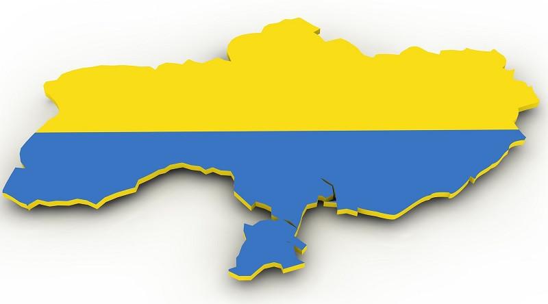 Украина перечеркнула Крым и потеряла миллионы долларов
