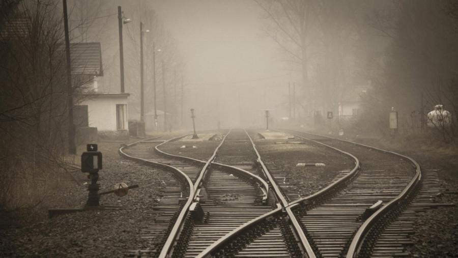 В ДНР предотвратили крупный теракт на железнодорожном перегоне