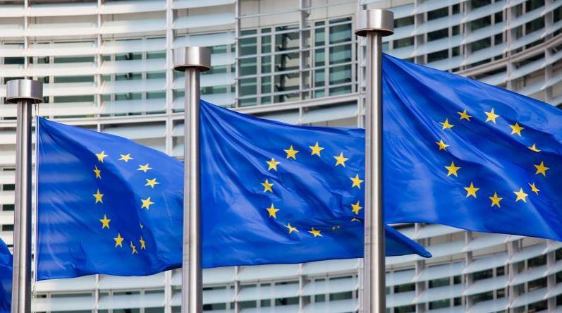 Anonymous: Британский госпроект признал наличие в ЕС отдела дезинформации