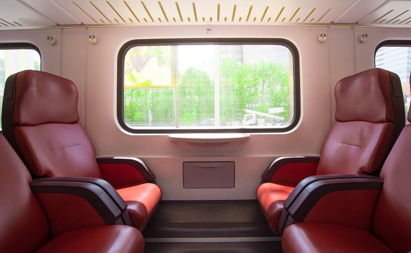 Когда брать билет на поезд из Крыма в материковую Россию