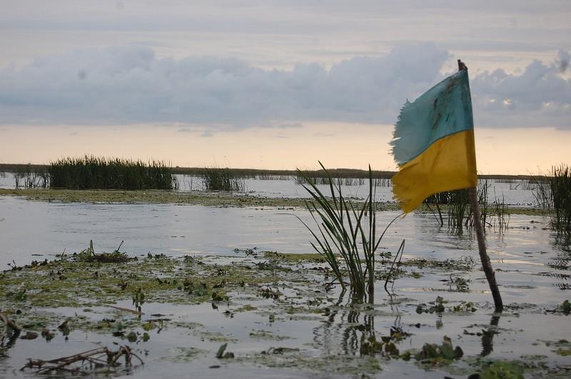 Киев не способен изменить статус Крыма, — укроСМИ