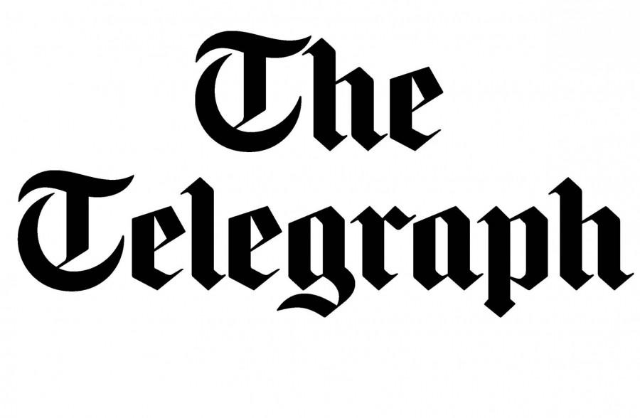 The Telegraph: Лондон выяснил все детали в «деле Скрипалей»