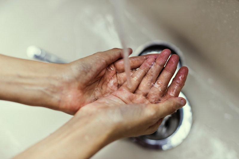 В Севастополе взлетели тарифы на воду