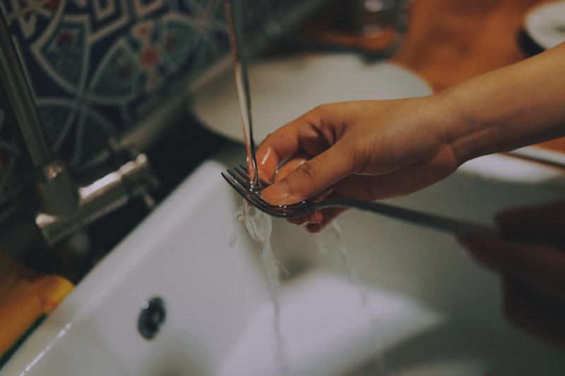 ForPost - Новости : В Севастополе потребуют обосновать повышенные тарифы на воду