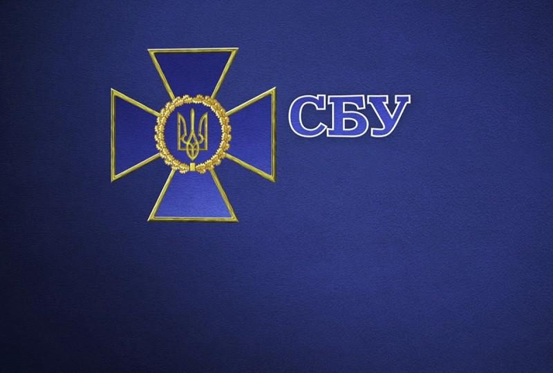 Доболтался о Крыме: экс-глава минобороны вызван в СБУ