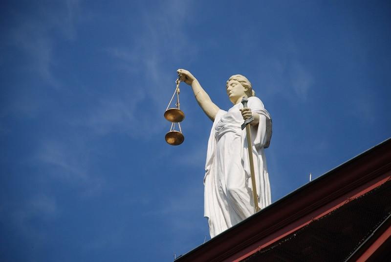 Ялта хочет отсудить землю у юриста украинского олигарха