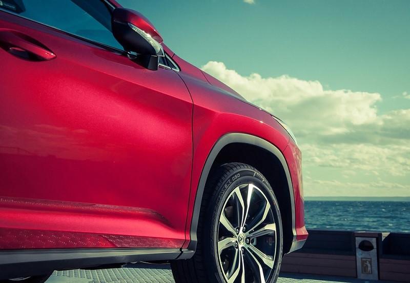 1d68a7f2982ff Названы авто, которые крымчане будут покупать в этом году | ForPost