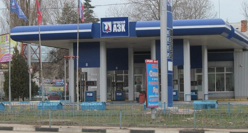 ForPost - Новости : Севастопольские депутаты обратились к силовикам