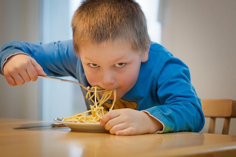 ForPost - Новости : Крыму нужно более 800 миллионов для решения проблемы питания детей