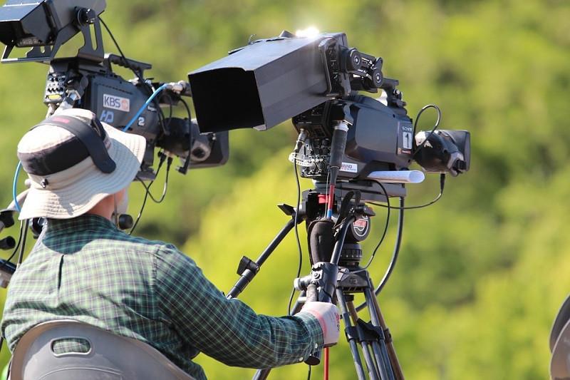 ForPost - Новости : Крым является золотом для российского кинематографа