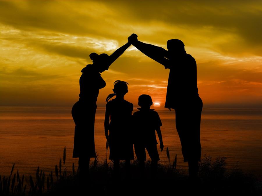 ForPost - Новости : Первыми в очереди на усыновление сирот станут ближайшие родственники