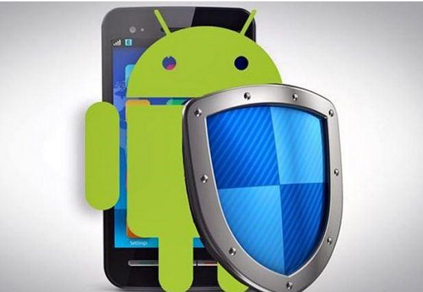 ForPost - Новости : Большинство антивирусов для Android практически бесполезны