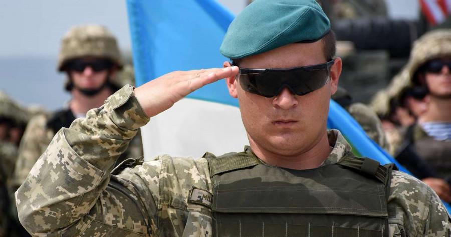 ForPost - Новости : Как «дисциплина» в Общественной палате работает против Севастополя