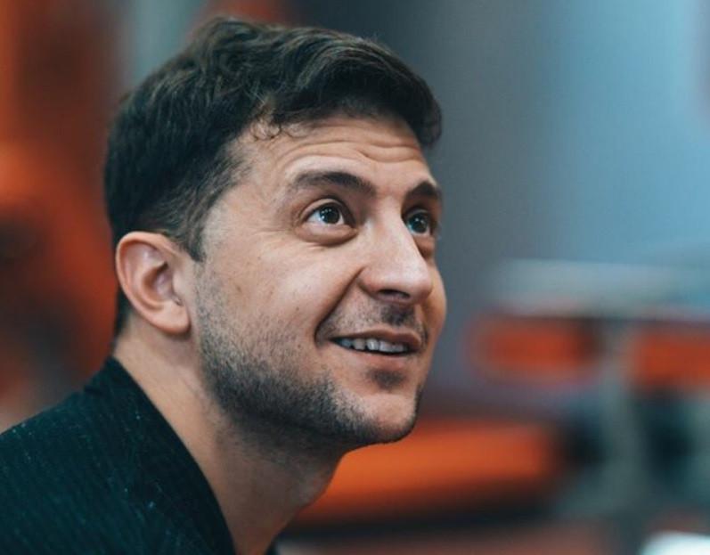 ForPost - Новости : Украина выбрала Зеленского: чего ждать России и Крыму