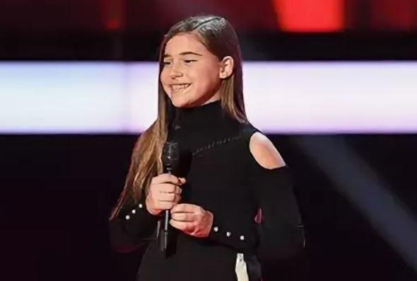 ForPost - Новости : «Первый канал» проверит результаты голосования на финале шоу «Голос.Дети»