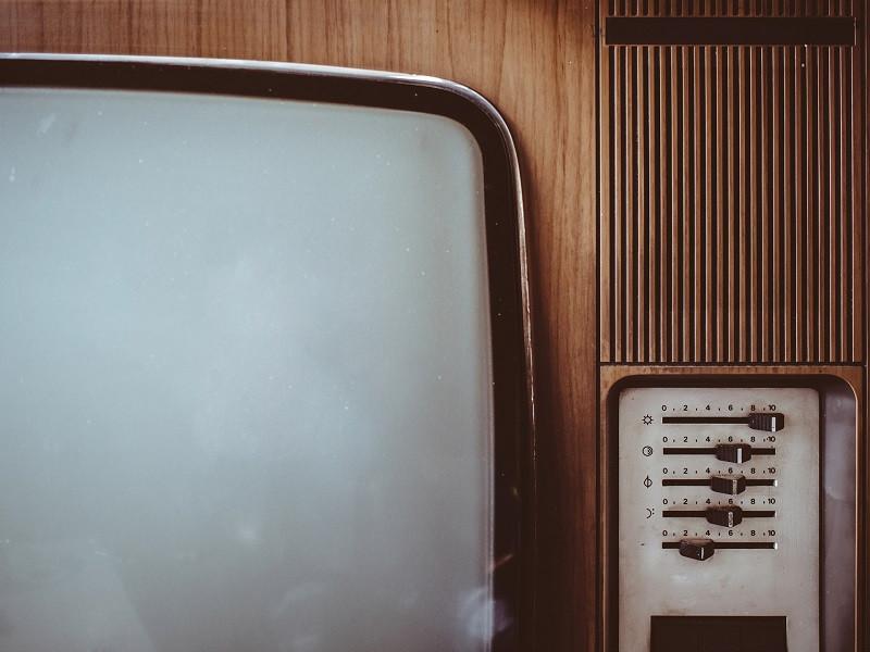 ForPost - Новости : Рубильник аналогового телевещания в Крыму дернут в июне