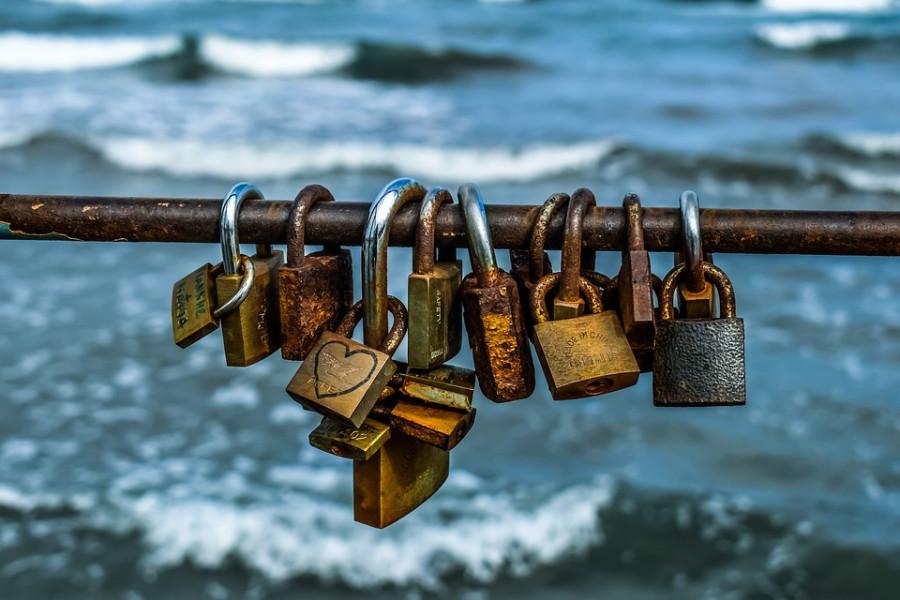 ForPost - Новости : В Севастополе ограничат купание на недоделанных пляжах