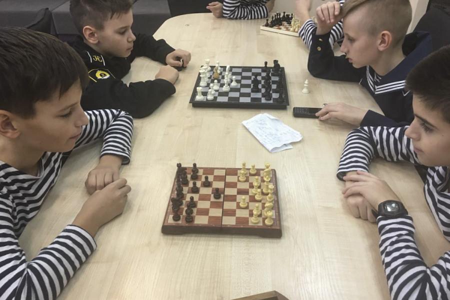 ForPost - Новости : Реплика. Севастопольцы не поехали на первенство России по шахматам. Что делать?