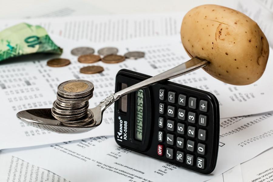 ForPost - Новости : Бедные хозяева огородов могут потерять пособие по бедности