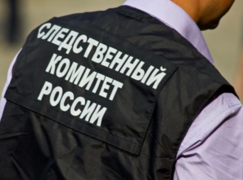 ForPost - Новости : Из-за смерти биатлониста в Крыму возбуждено уголовное дело