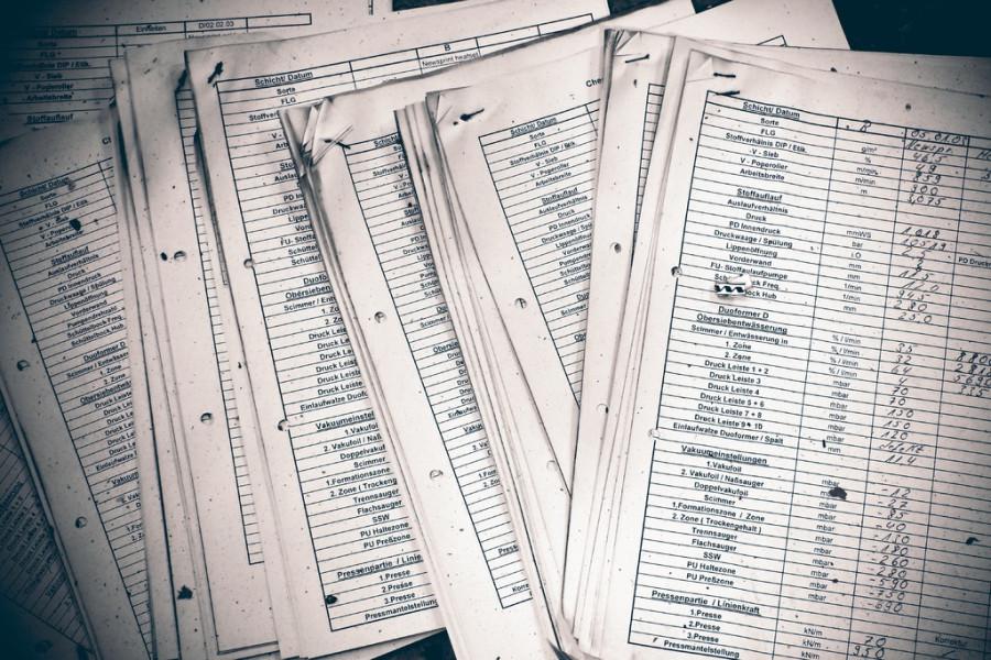 Ещё две партии в Севастополе огласили список кандидатов на выборы