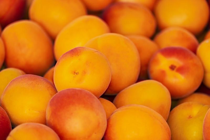 ForPost - Новости : Почему фрукты и ягоды в Крыму стоят дороже, чем на севере России