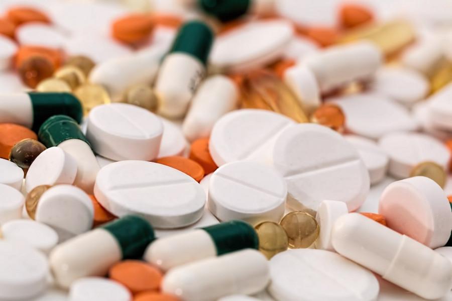 ForPost - Новости : Лекарства для льготников в России станут доступнее