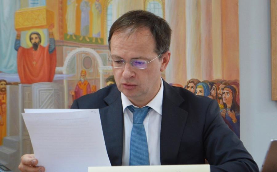 ForPost - Новости : Служебное жильё на мысе Хрустальном будет, — Минкультуры