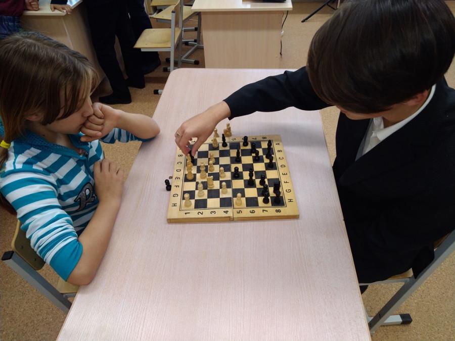 ForPost - Новости : Наболело. Почему в Севастополе по-прежнему не обращают внимания на шахматы