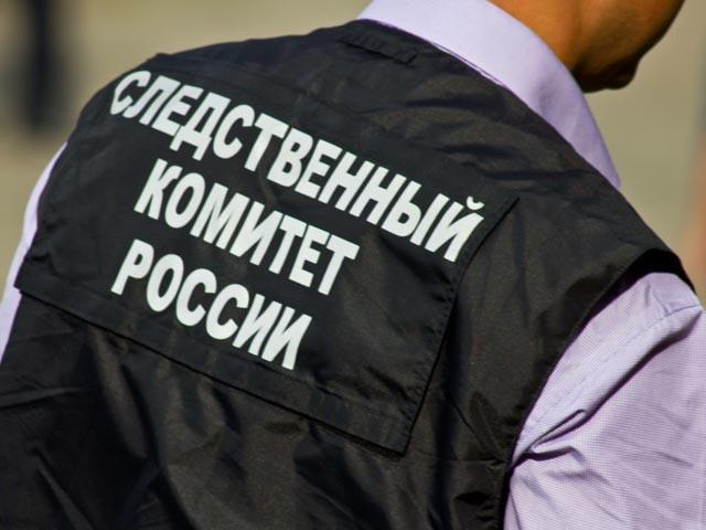 ForPost - Новости : Пропавший в море у берегов Крыма подросток оказался жителем Магнитогорска