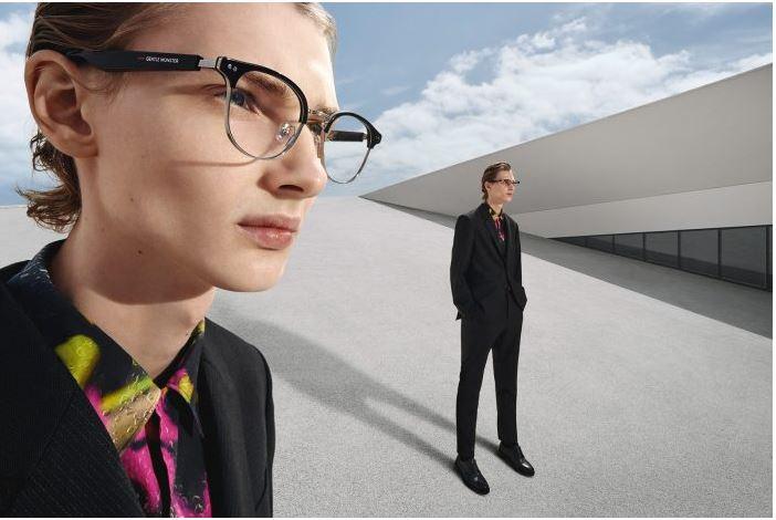 ForPost - Новости : Первые умные очки Huawei поступили в продажу