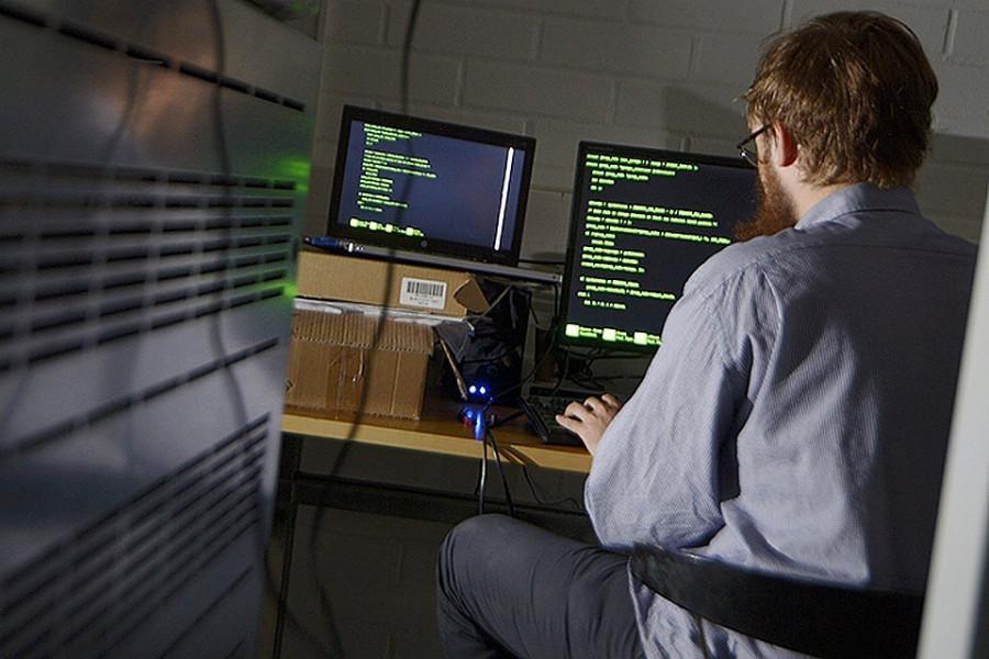 ForPost - Новости : Британцы нашли в открытом доступе персональные данные 20 млн россиян