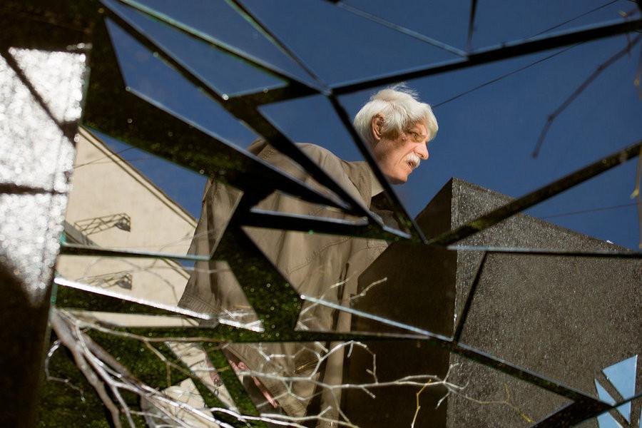 ForPost - Новости : Севнаследие расчленило центр Севастополя