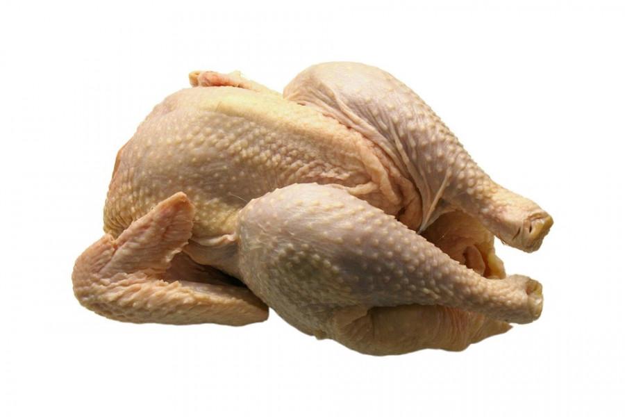ForPost - Новости : Не по курице цена: почему крымские продукты дешевле на материке