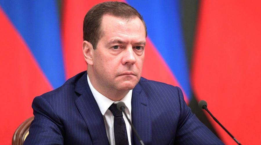 ForPost - Новости : Отменить правовые акты советских времен вовремя не получится