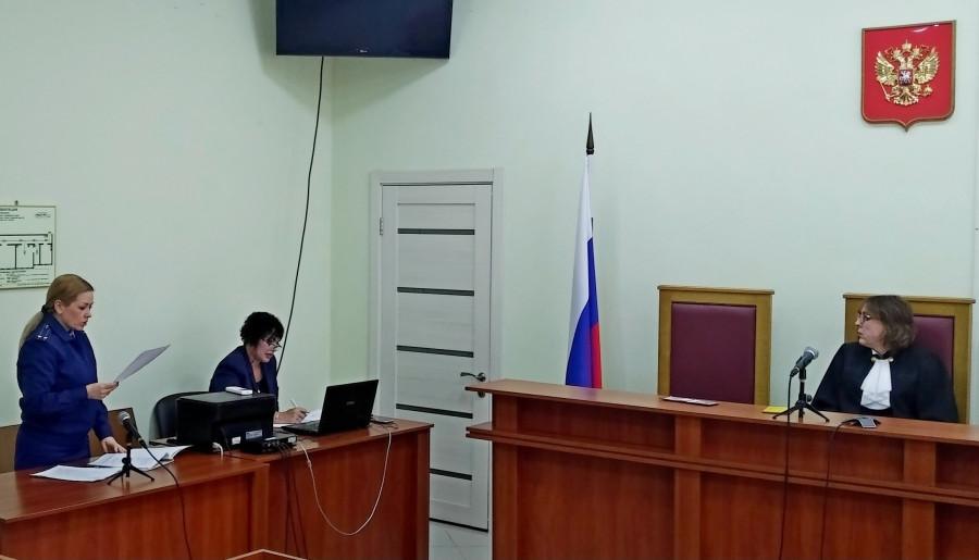 ForPost - Новости : Перевыборов в Севастополе не будет