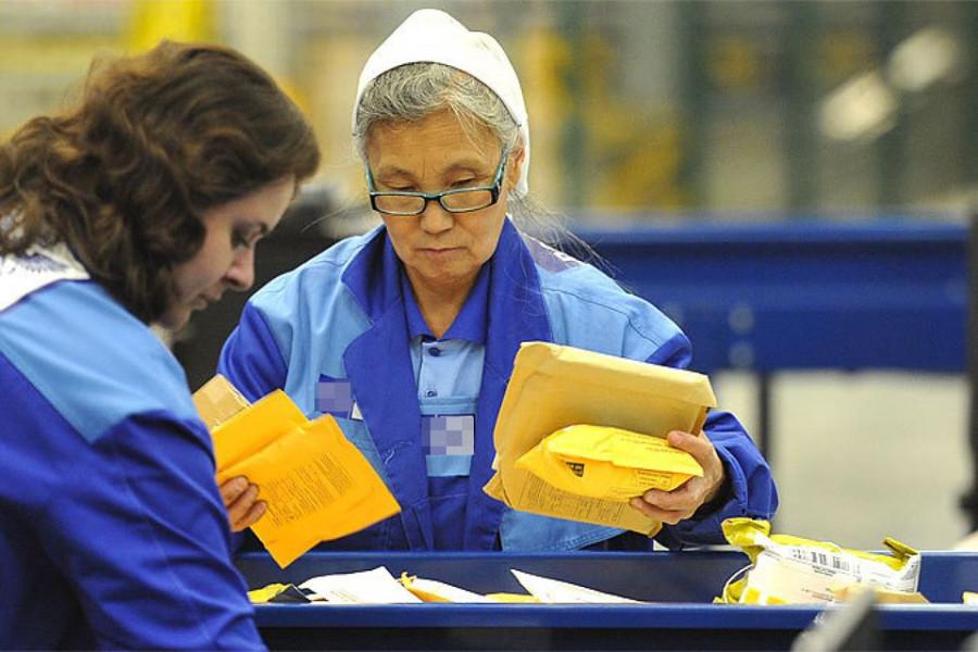 ForPost - Новости : В ПФР объяснили, почему не индексируют выплаты работающим пенсионерам