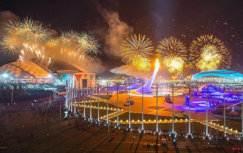 ForPost - Новости : Куда поехать на Новый 2020 год и Рождество?