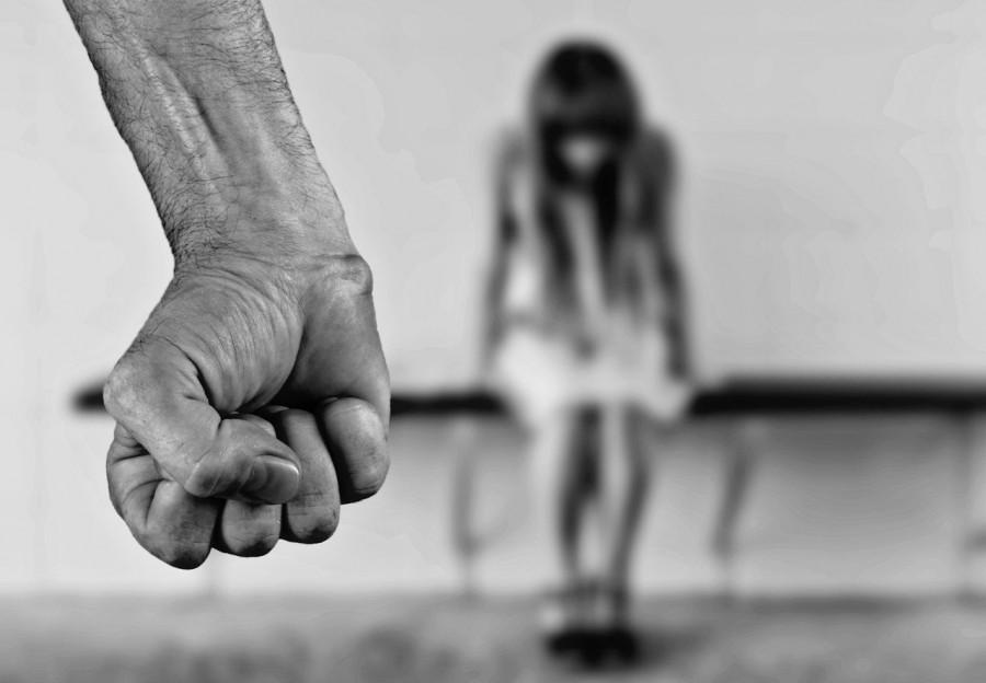 ForPost - Новости : Севастопольский «хачатурян» 18 лет истязал трёх дочерей и супругу
