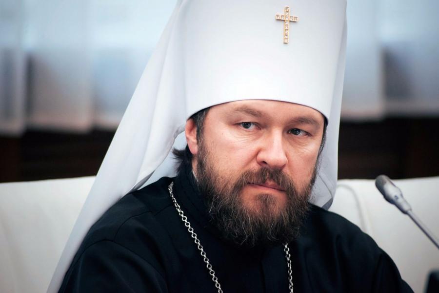 ForPost - Новости : В РПЦ выступили против нового порядка медосмотра для водителей