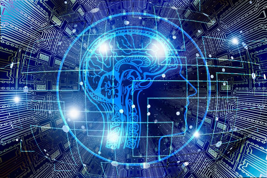 ForPost - Новости : Созданы первые в мире искусственные нервные клетки