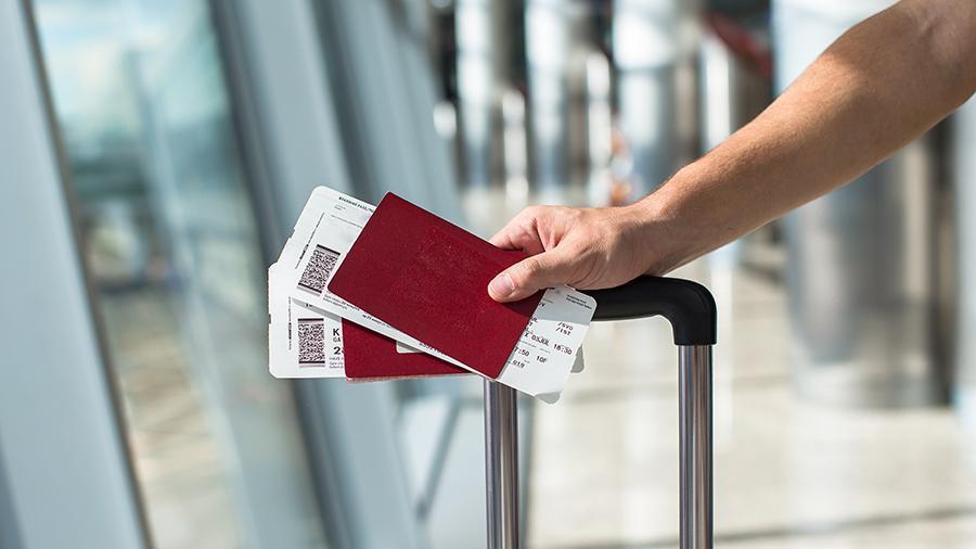 ForPost - Новости : Авиаперевозчики предупредили о подорожании билетов в 2020 году