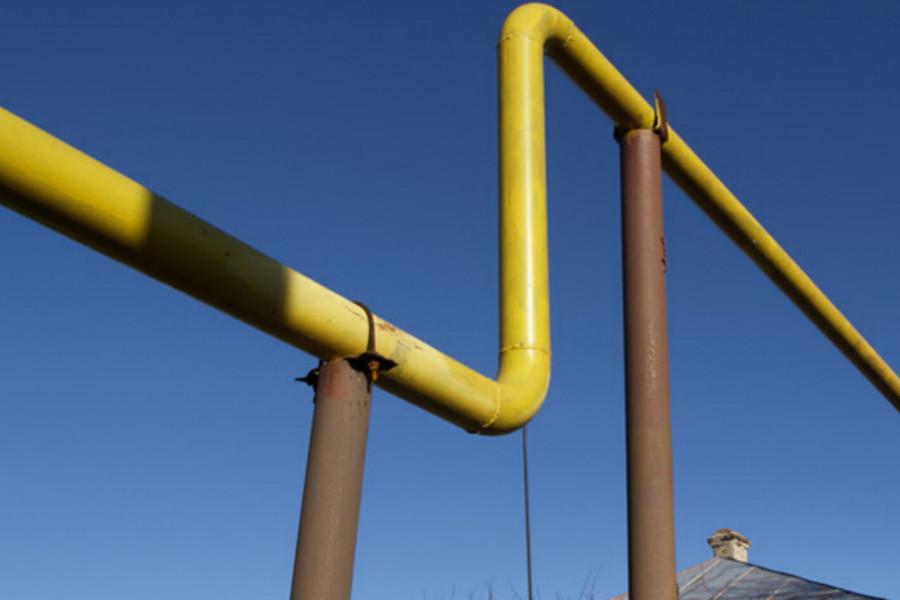 ForPost - Новости : Газ для населения может резко подорожать из-за новой задумки правительства