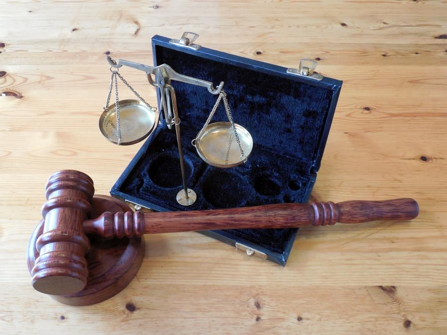 ForPost - Новости : Чиновники больше не смогут судиться с людьми из-за жалоб
